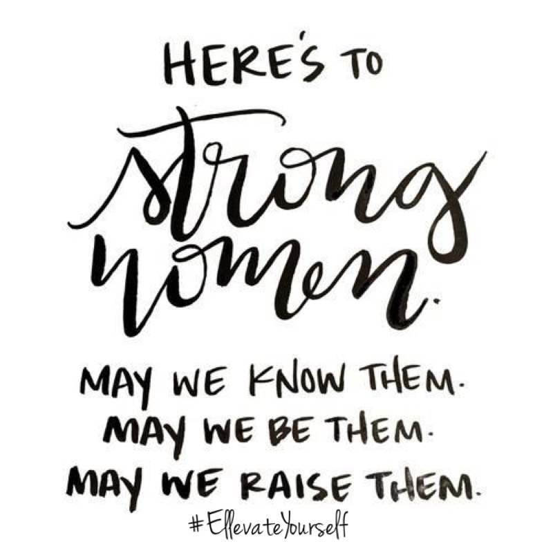 Image result for strong women may we raise them