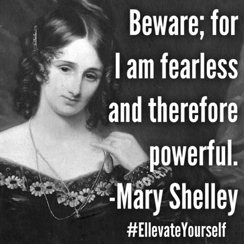 Quotes That Embody Independent Women Ellevate