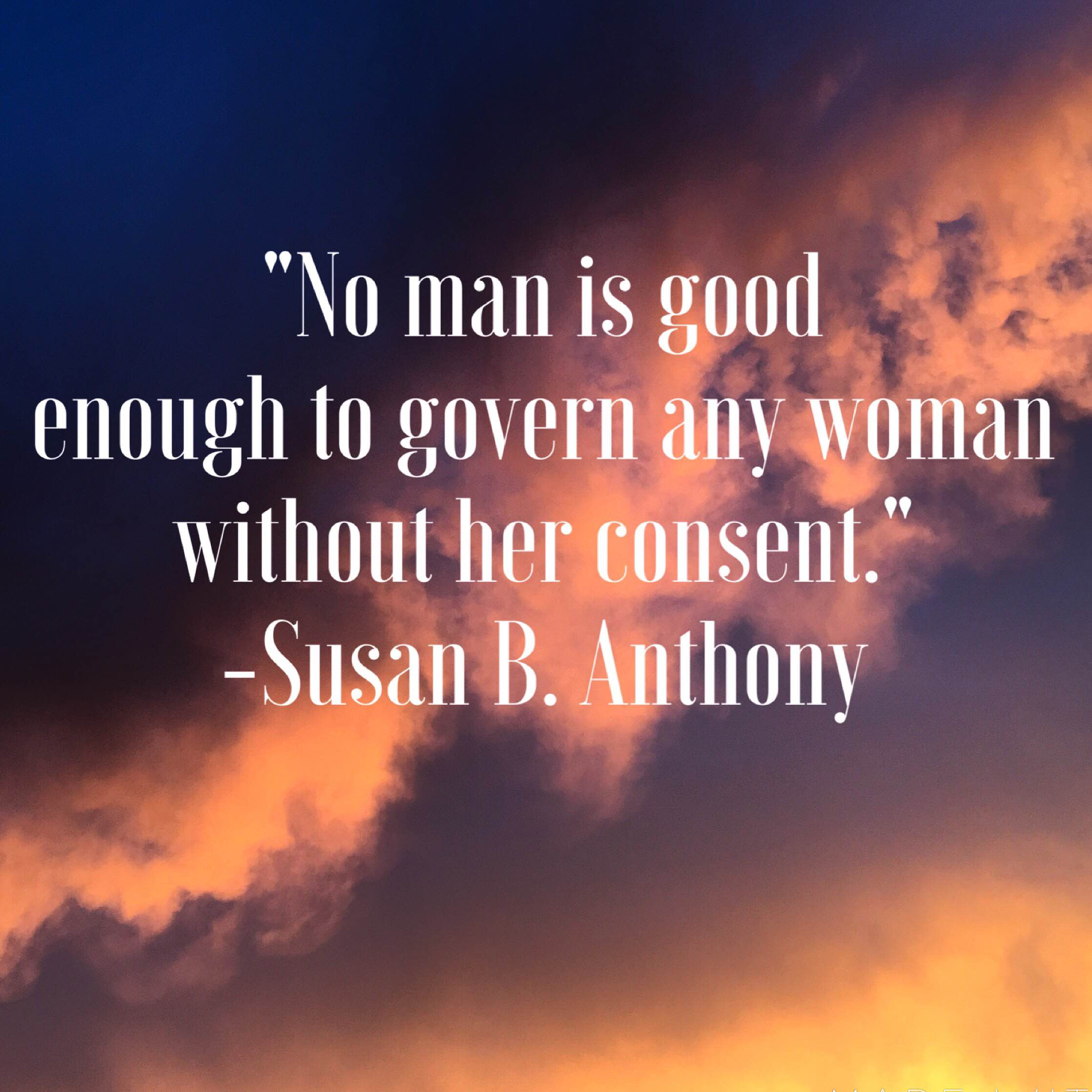Gender Equality Quotes Quotes To Celebrate Equality  Ellevate